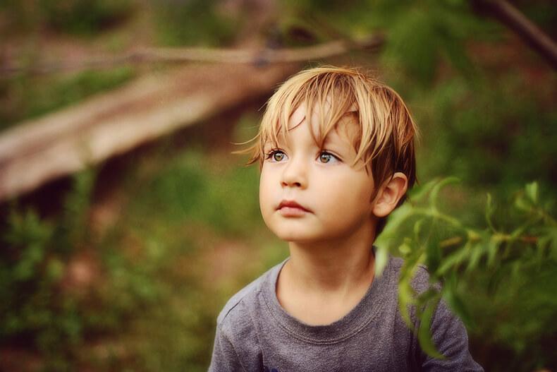 2 родительских сценария – идеальный и провальный