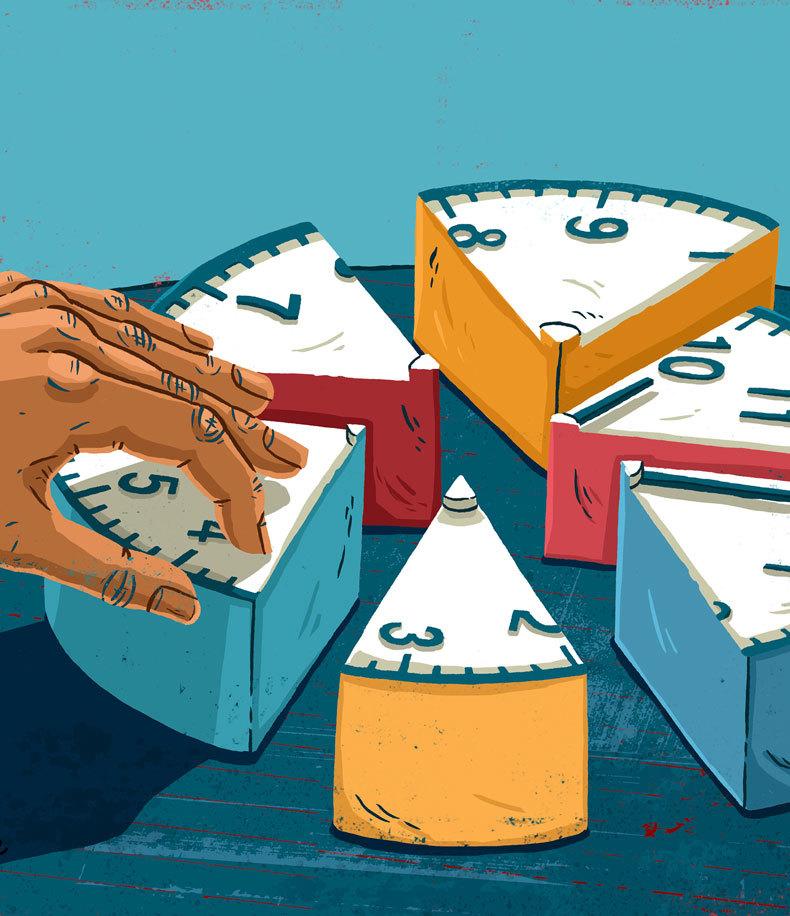 Расстройства поведения пищевого и финансового
