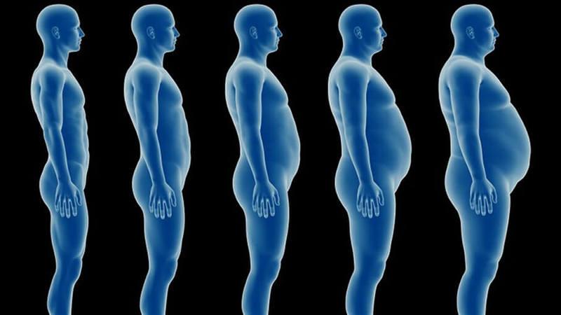Тестостерон и эстроген: Что необходимо знать мужчинам после 40