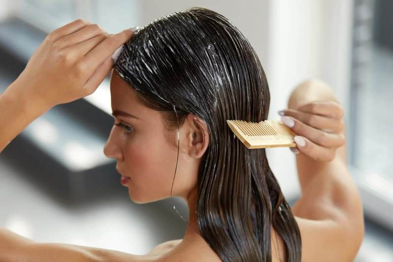 ТОП-7 восстанавливающих средств для волос