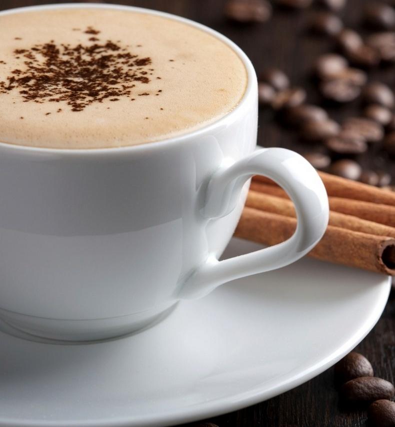 Что произойдет с вашим телом, если откажетесь от кофе на 1 месяц