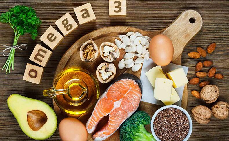Правильное питание для снижения веса: 11 принципов