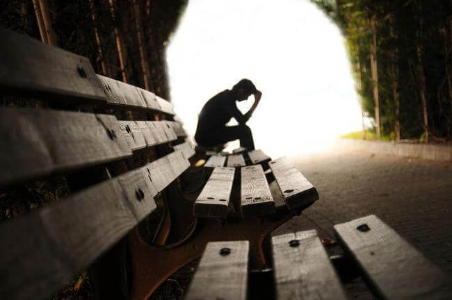 Куда уходит радость жизни: 10 чёрных дыр