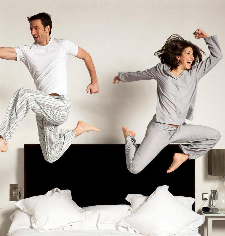 Вредные утренние привычки, от которых лучше отказаться: ТОП-13
