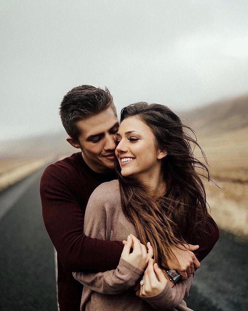 9 признаков мужчины, с которым не получится создать счастливую семью