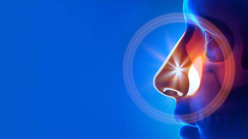 Дыхательные техники для улучшения здоровья: 3 шага к правильному дыханию