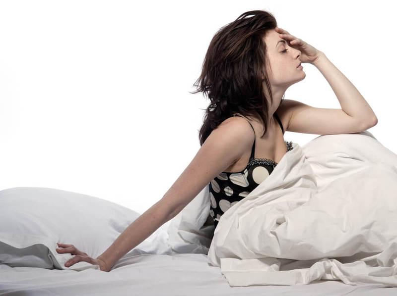 10 гормонов, влияющих на красоту