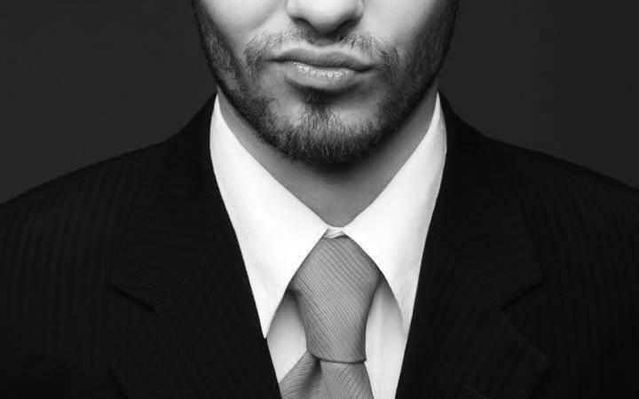 Жаден и необуздан: Про взаимодействие с нарциссической личностью