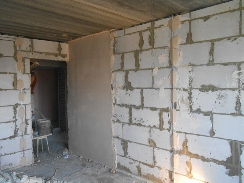 пожарной безопасности отделка домов из пеноблоков внутри фото что двухмесячном
