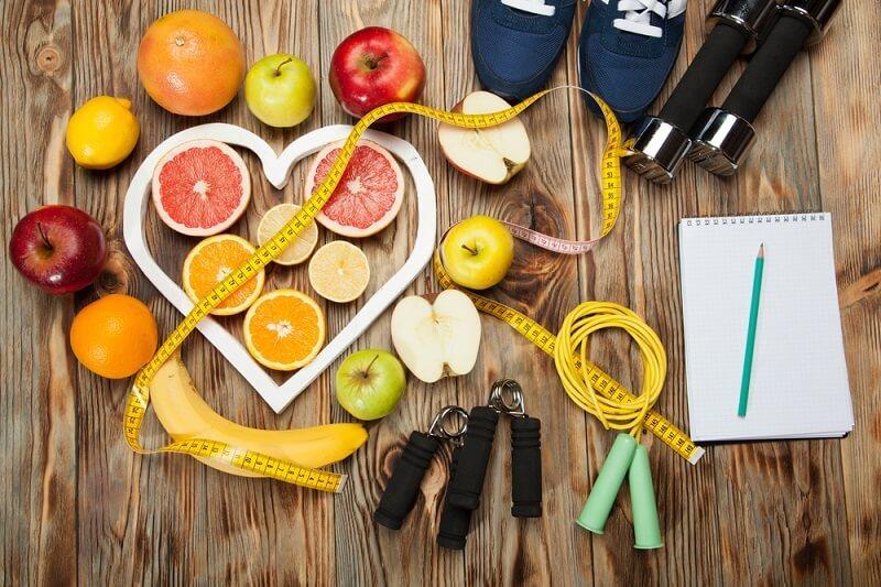 Похудение для ленивых: Как сжигать больше калорий – 10 советов