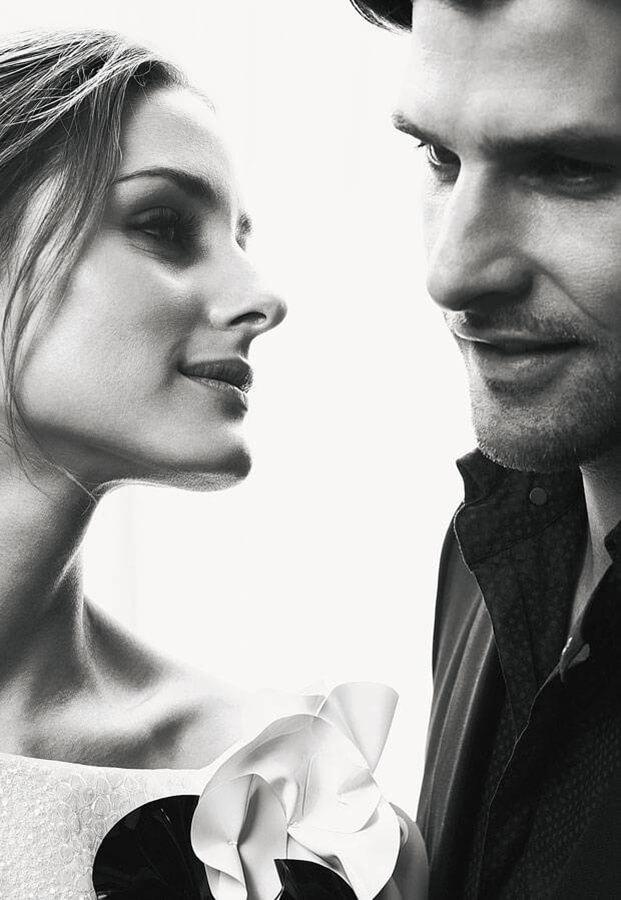 В копилку отношений: Роман длиною в Жизнь с пошаговой инструкцией