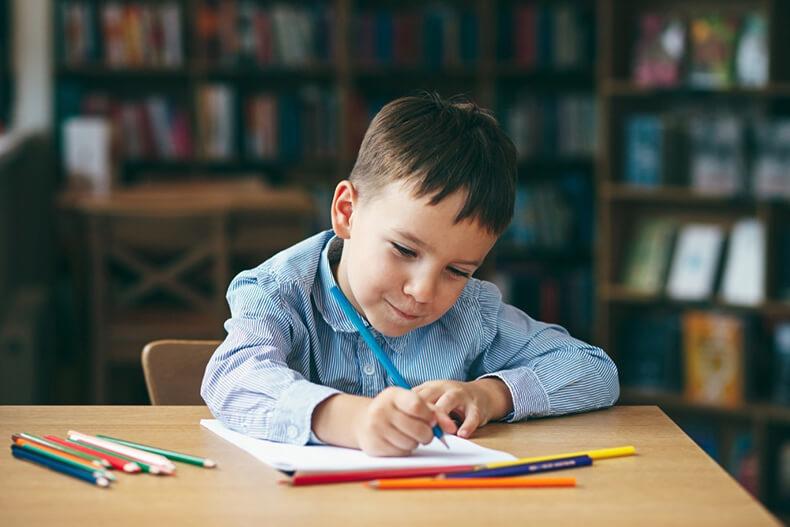 Людмила Петрановская: Помните, вы даны детям не для того, чтобы они делали уроки!