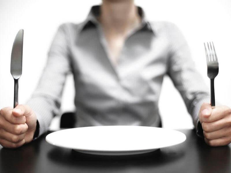 10 гормонов, из-за которых мы набираем вес, и проверенные способы их уравновесить