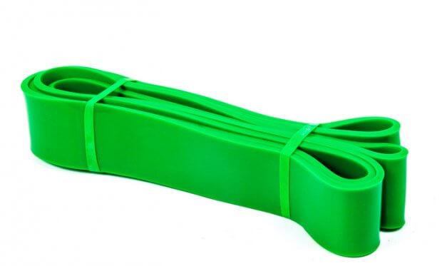 3094ffd36b7b4 Упражнения с резинкой: Лучший способ борьбы с проблемными зонами на теле