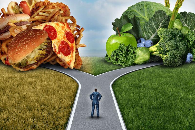 Холестерин: 25 фактов, которые нужно знать