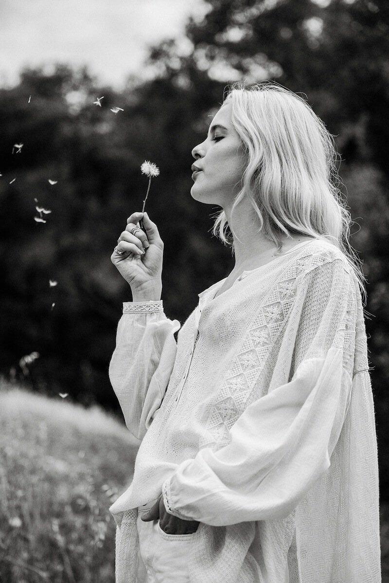 «Роскошная женщина»: Текст, который для многих изменит представления о красивой жизни
