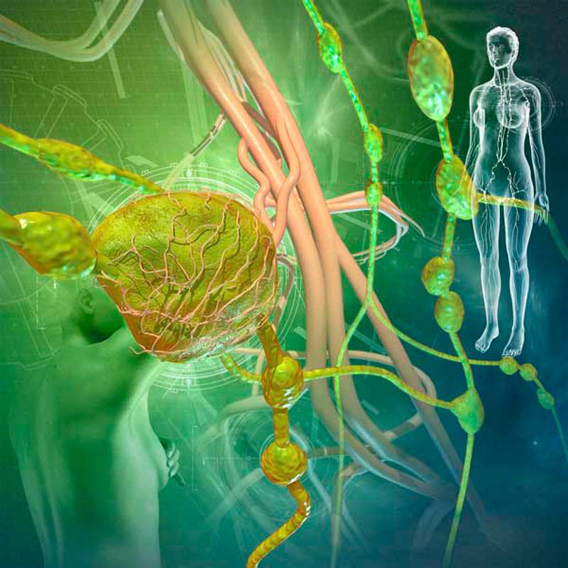 рак, онкология, симптомы, апатия, кожа, здоровье