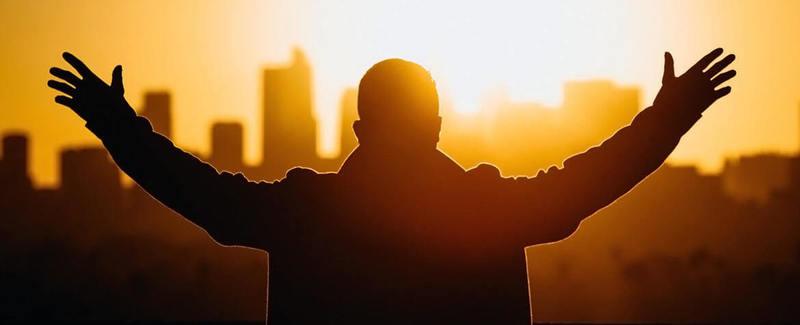 Какие обиды самые тяжёлые и почему прощение – это так важно?