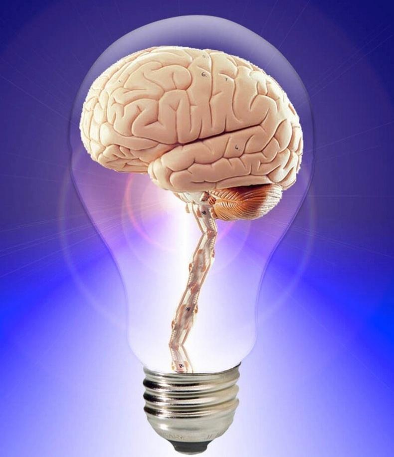 Ранние признаки болезни Альцгеймера и что с этим делать?