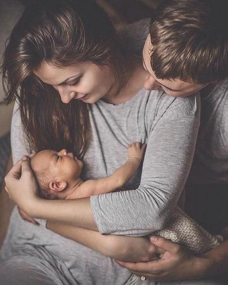 Детские кризисы и их влияние на взрослую жизнь: рождение, 1 год, 3 года, 7 лет и пубертат