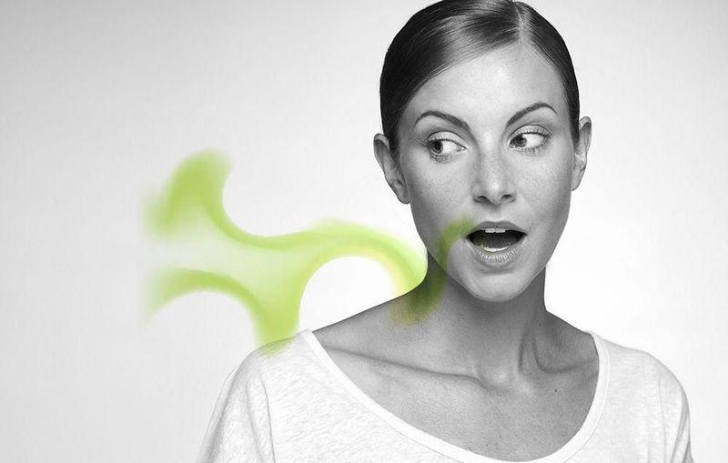 10 неожиданных причин, из-за которых тело может плохо пахнуть