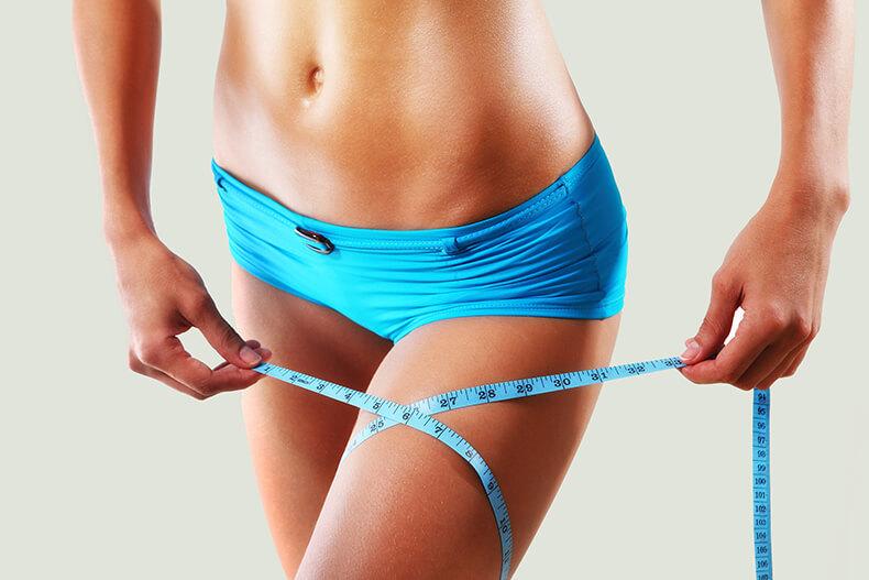Убрать внутреннюю часть бедра упражнения