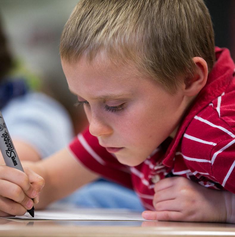 Священник Илия Шугаев: Научить ребенка добывать информацию, а не пичкать ею