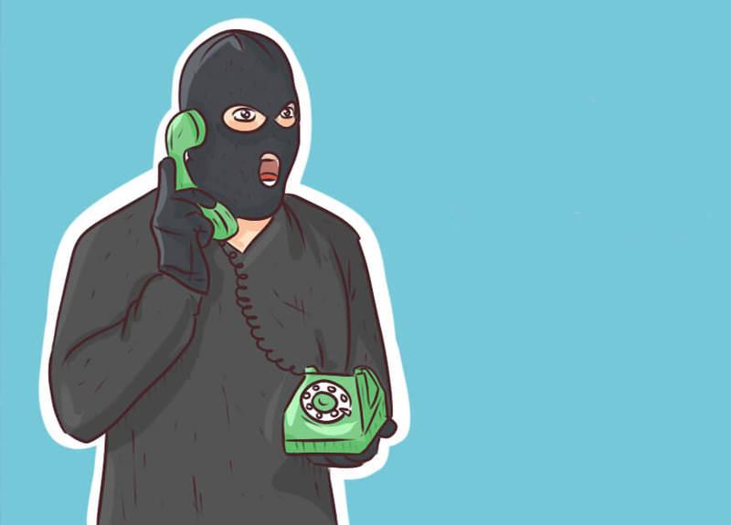 5способов узнать овас абсолютно все пономеру телефона заполчаса