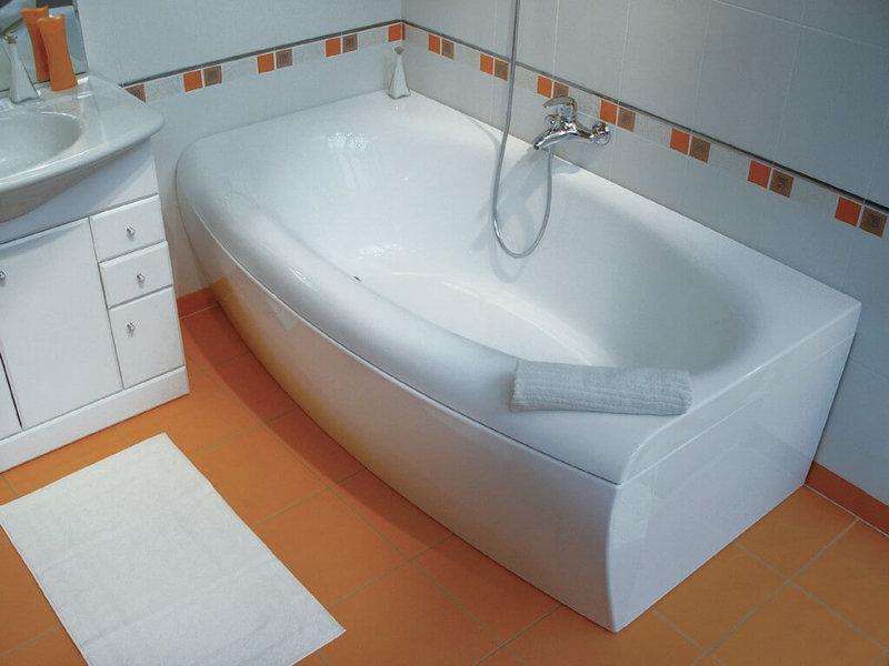 Заземление ванны: зачем это нужно и как правильно сделать