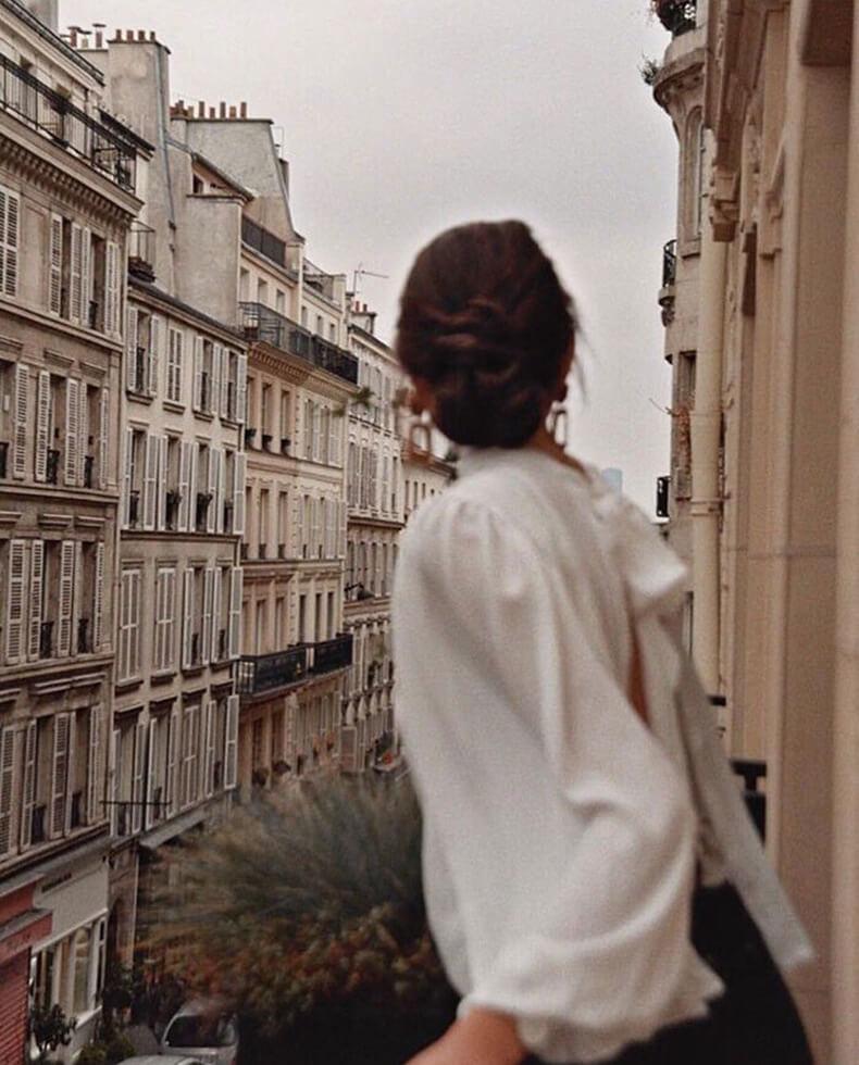 13 изысканных удовольствий: как без лишних затрат и усилий сделать свою жизнь максимально приятной