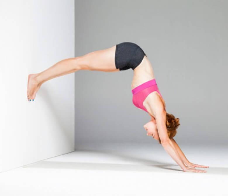 10 видов планки для всех групп мышц, которые заменят абонемент в спортзал