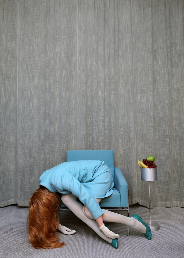Упасть от усталости картинка