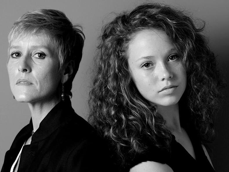 Основные ошибки, которые совершают мать и дочь по отношению друг к другу