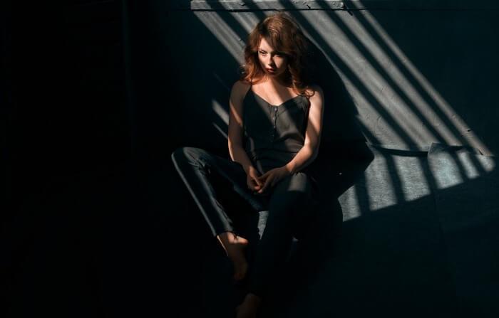 10 ошибок, которые совершают мужчины, узнав об измене жены