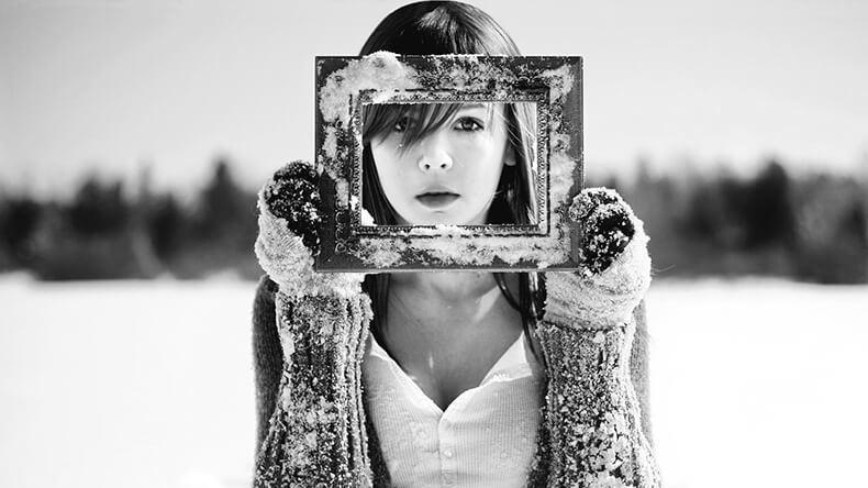 6 точных критериев ваших психологических границ