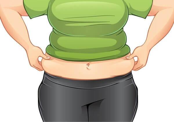 Тайваньский метод похудения и очищения без диет