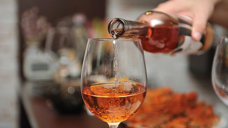 Известный психиатр Самуель Болл: Как алкоголь, на самом деле, влияет на мозг