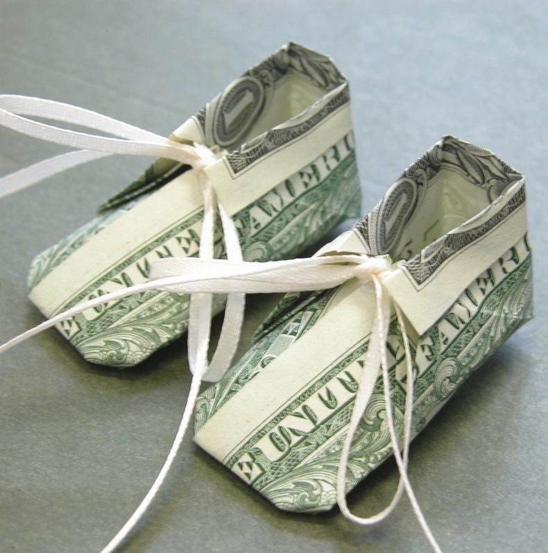 Деньги в семье: Себе или детям