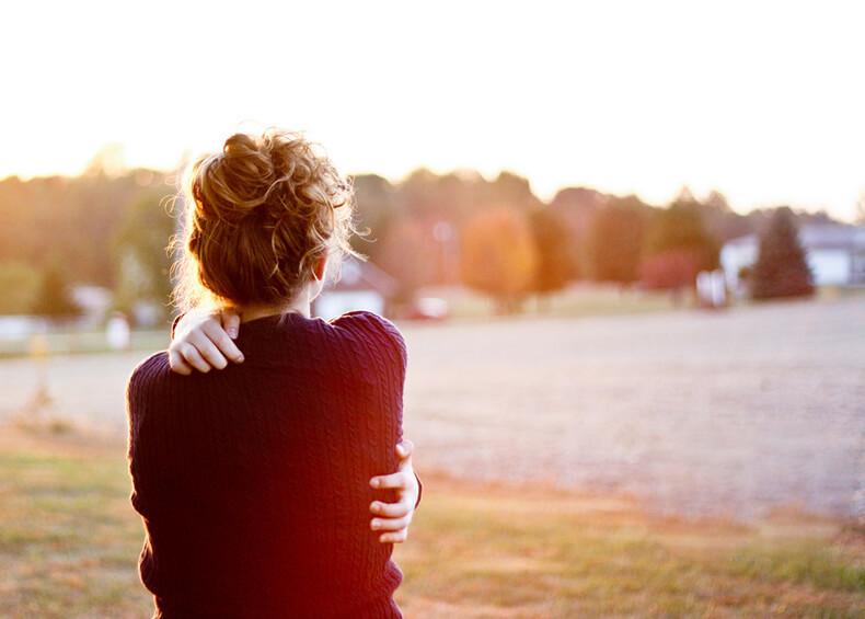 Эмоциональные и мышечные зажимы - ЧТО ДЕЛАТЬ