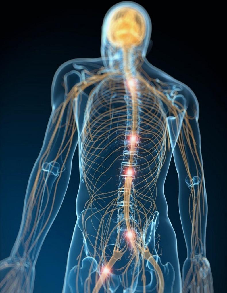 Незаметные признаки того, что вы теряете здоровье: ТОП-16