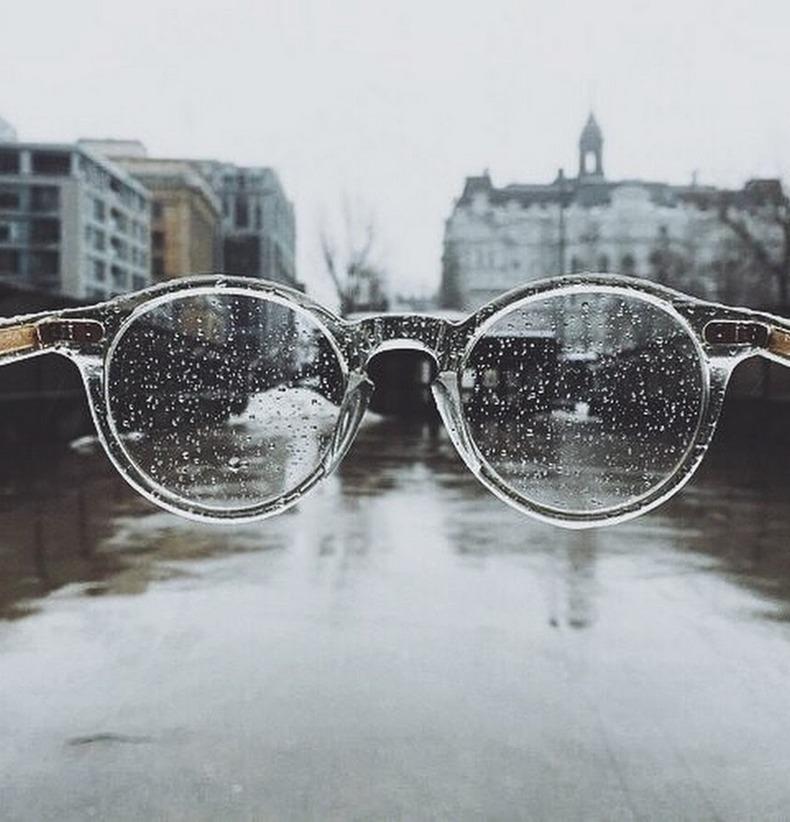 Врач-офтальмолог: Почему мы стремительно слепнем и можно ли это остановить