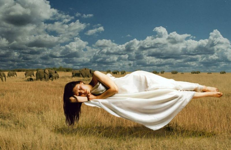 Вещие сны: правда или вымысел