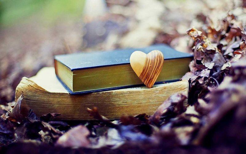 Немного о Любви