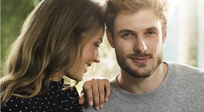 Как женщине стать ценной для мужчины?