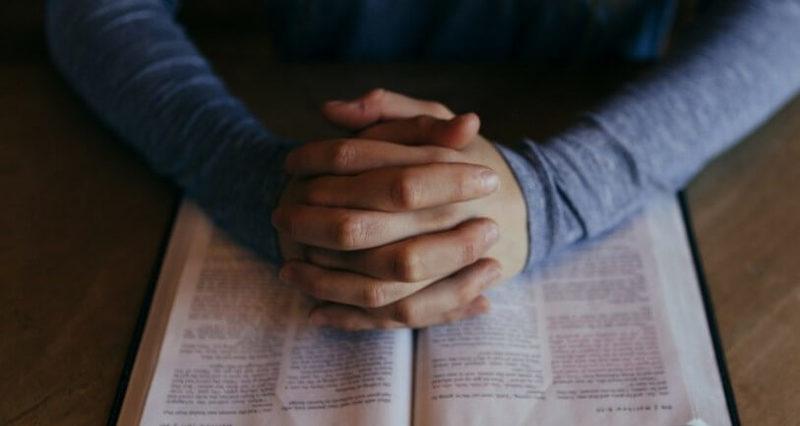 Читаем характер человека по рукам