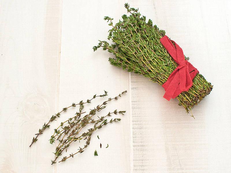 Эта пряность – эффективное натуральное средство от хронической усталости и не только