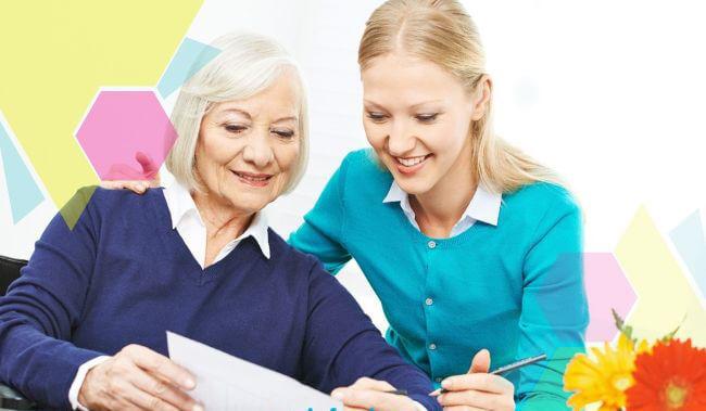 Экспресс-тесты: Проверяем себя на болезнь Альцгеймера