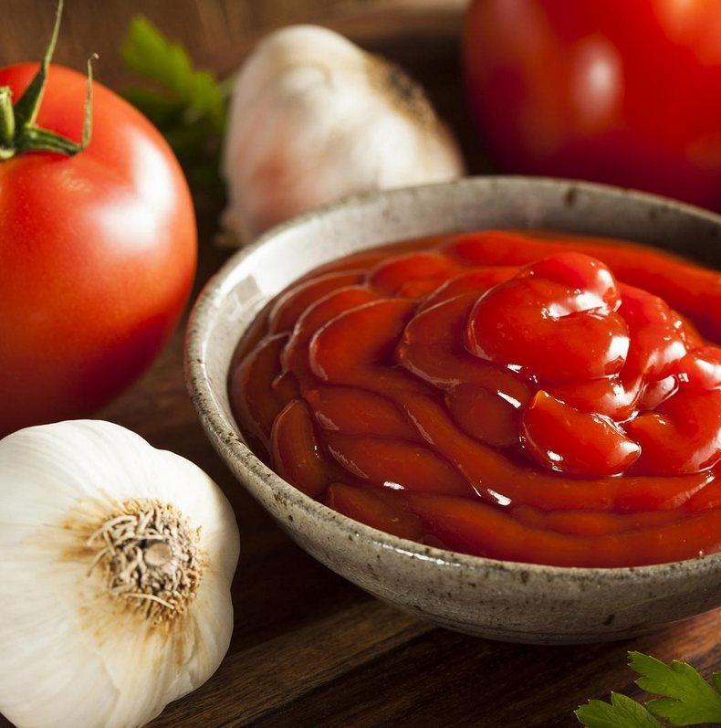 Эти популярные продукты можно готовить самостоятельно, а не покупать