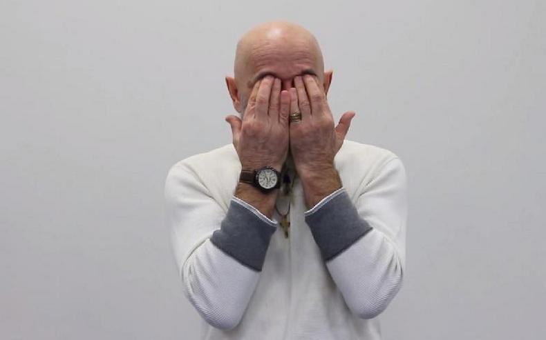 Методике Александра Дроженникова: Упражнения, которые помогут восстановить зрение