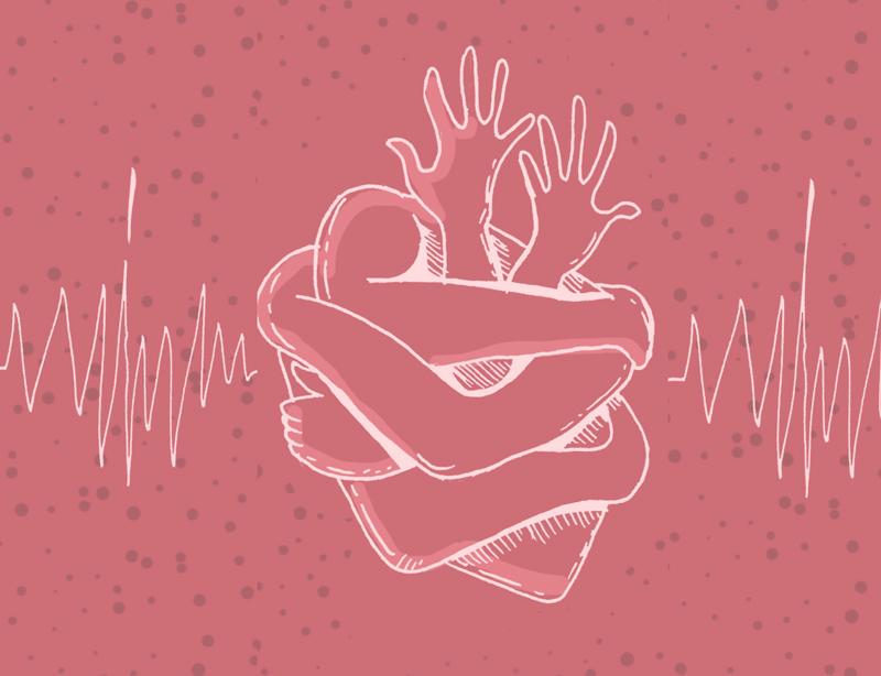 Аритмия: 7 главных вещей, которые нужно знать